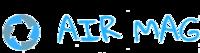 Air Mag Logo